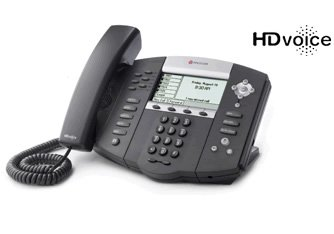 soundpoint-ip-650-hd-voice