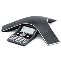 SoundStation Audio Conferencing Unit