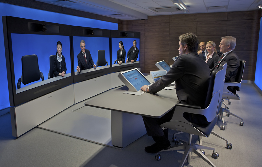 cisco tandberg telepresence t3 videocentric the uk 39 s