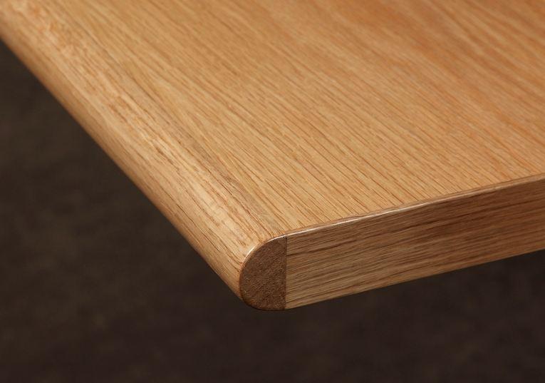 Superbe Towergate_Detail_004 (3) Tula Furniture Edge 3