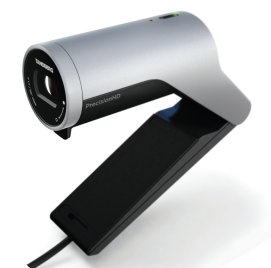 Cisco Telepresence Precisionhd Usb Camera Driver Download