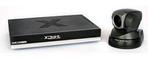 xpoint