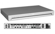 cisco-sx80-codec