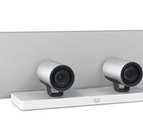 Cisco SpeakerTrack 60 Camera