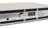 ClearOne Converge Pro 880ta