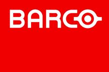 Barco Partner UK