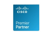 Cisco Premier Partner Certification