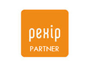pexip-partner-uk