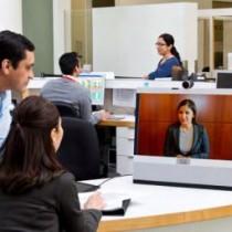 Cisco Telepresence at the Desktop