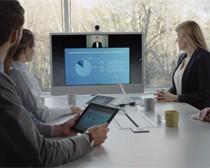 Cisco Intelligent Proximity App