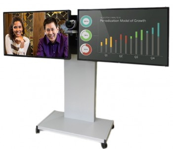 LS3500 All In One Video Conferencing Solution