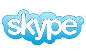 Skype connects with Pexip