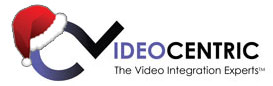 VideoCentric | The Video Integration Experts