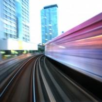 High Speed Railway HS2