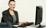 Customer Service & Support for Video Conferencing Solutions