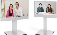 Cisco TelePresence MX200