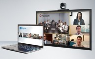 Polycom RealConnect for Microsoft Lync