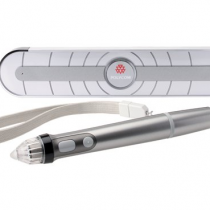 Polycom UC Board Whiteboarding stylus and accessory
