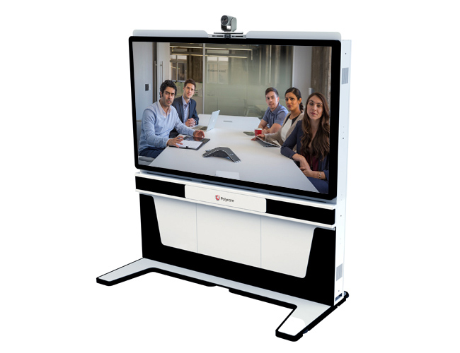 Poly Medialign 170 Video Collaboration Solution