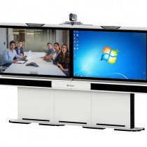 Polycom Medialign 255 Video Collaboration Solution
