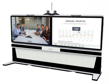 Polycom Medialign 270 Video Collaboration Solution