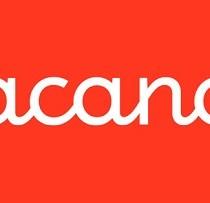 Acano Logo