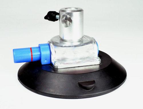 Camera Vacuum Bracket