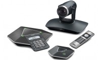 Yealink VC110 Video Conferencing System