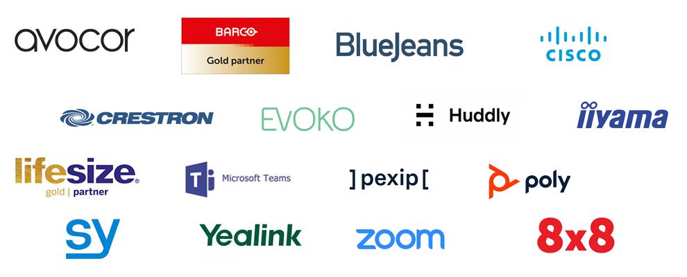 Brands-banner-2020