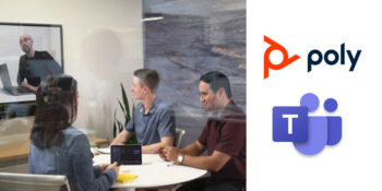 Discover-Poly's-New-Microsoft-Teams-Room-Solution