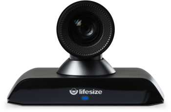 Lifesize Icon 700 4K video system with camera
