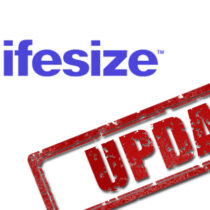 Lifesize-Introduces-New-Video-Collaboration-Features