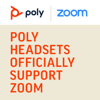 Poly_headsets_supported_by_zoom
