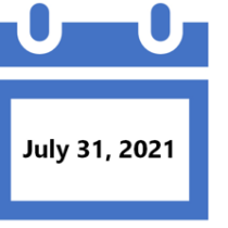 Skype for Business Online retires July 31, 2021