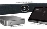 Yealink-MVC400