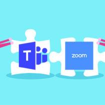teams-zoom-puzzle-graphic
