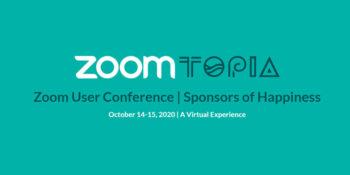 Zoomtopia-14-15-october-2020