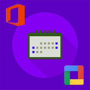calendar-office-365-google-apps