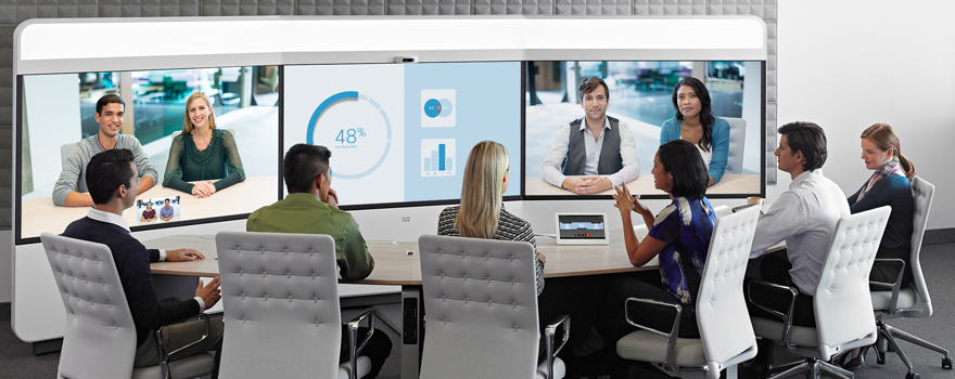 cisco-immersive-telepresence-ix5000