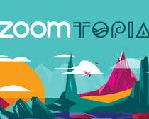 Zoomtopia-background-2020