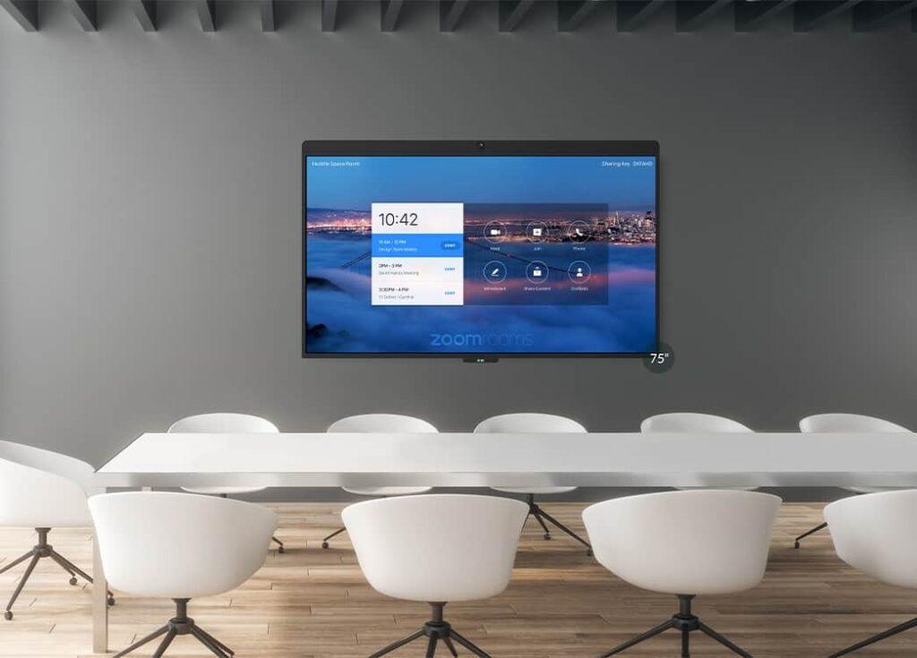 dten-zoom-conference-room