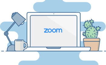 zoom-laptop-graphic