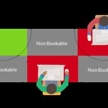 gobright-social-distancing-bookable-hotdesk