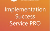 Lifesize Implementation Success Service pro with Lifesize and VideoCentric