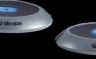 lifesize-digital-micpod-cool