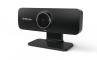 Lifesize Icon 300 Video Conferencing System
