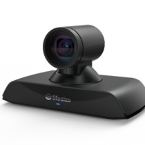 Lifesize Icon 500 Integrated 4K Video Conferencing System