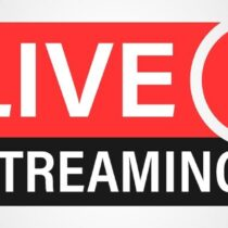 live-streaming-icon