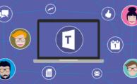 microsoft-teams-laptop-graphic