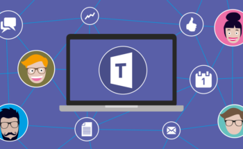 microsoft-teams-laptop-graphic